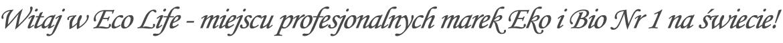COULEUR CARAMEL - LOVE BIO MARKI EKOLOGICZNE W NASZYM SKLEPIE