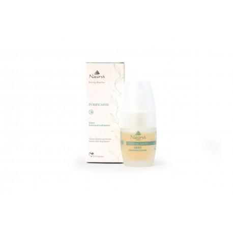 Bema Naturys Vanity serum normalizujące poj. 30 ml