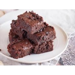 Zapach Brownie